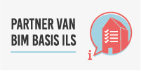 partner van BIM basis ILS